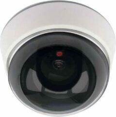 Olymp 5927 Dummy-camera Met knipperende LED