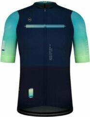 Blauwe Gobik Women's Jersey CX Pro Bora XXL