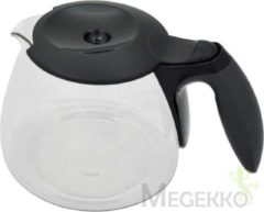 KFK 500 sw - Accessory for coffee maker KFK 500 sw, special offer