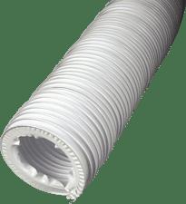 Xavax droger accessoire Ontluchtingsslang voor droogmachines 2m