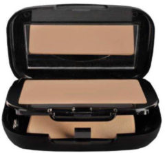 Make-up Studio Compact Powder make-up Poeder - Yellow Beige