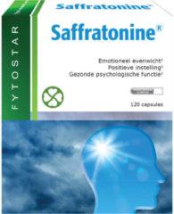 Fytostar Saffratonine Capsules 120st