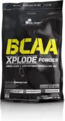 Olimp Supplements BCAA Xplode - Aminozuren - Orange - 500 gram