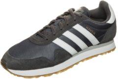 Adidas Originals Sneaker »Haven«