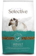 Supreme Petfoods Supreme Science Selective Konijn - 5 kg