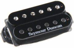 Seymour Duncan SH-2n Jazz humbucker black (neck)