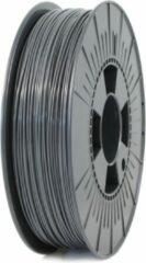 MTB3D PLA 1,75mm ijzer grijs ca. RAL 7011 1kg