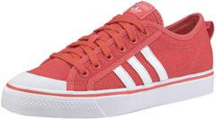 Adidas Originals Sneaker »Nizza J«