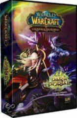 Upperdeck World of Warcraft - Through The Dark Portal Starter Deck
