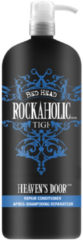 Tigi Bed Head Rockaholic Heaven's Door Conditioner 1500 ml