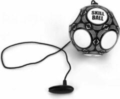 Witte Alert Trainingsbal met Verstelbaar Koord Assorti