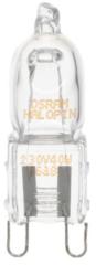 Bosch, Siemens Halogenlampe für Ofen 00637592