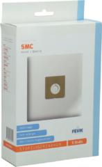 Typ Kever/Beetle Staubsaugerbeutel für SMC
