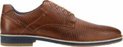 Recall Geklede schoenen Heren