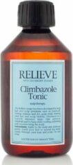 Waterclouds Relieve Climbazole Tonic 250ml