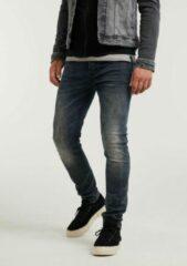 Donkerblauwe Chasin' Chasin EGO NEW RAVEN - DARK BLUE - Maat 34-32