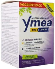 Ymea Overgang Dag & Nacht - 128 capsules - Voedingssupplement