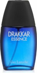 Guy Laroche Drakkar Essence Eau de Toilette 30ml Spray