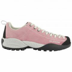 Scarpa - Mojito - Sneakers maat 39, grijs/roze