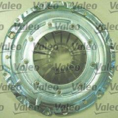 Valeo Firstline Silent blok de suspensie FSK5926