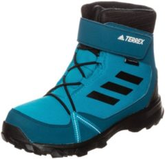 Adidas Performance Outdoorschuh »Terrex Snow Cf Cp Cw«