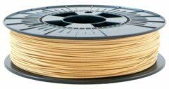 Velleman PLA175NW05 Filament 1.75 mm 500 g Hout 1 stuk(s)