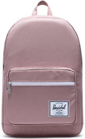 Afbeelding van Herschel Supply Co. Pop Quiz Rugzak ash rose backpack