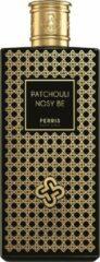 Perris Monte Carlo Patchouli Nosy Be Eau de parfum spray 100 ml