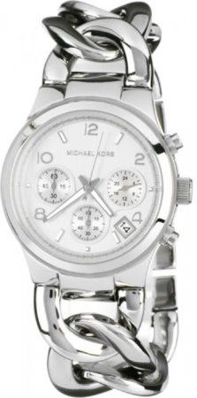 Afbeelding van Michael Kors MK3149 Dames horloge