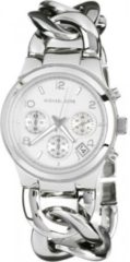 Michael Kors MK3149 Dames horloge