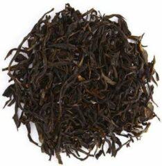De Eenhoorn Koffie en Thee Eenhoorn thee - Qi Lan