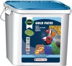 Versele-Laga Orlux Gold Patee Tropische Vogels - Vogelvoer - 5 kg