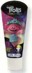 Dreamworks Trolls Trolls tandpasta 75 ml