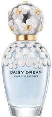 Marc Jacobs Damendüfte Daisy Dream Eau de Toilette Spray 100 ml