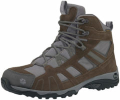 Jack Wolfskin Outdoorschuh »Vojo Hike Mid Texapore«