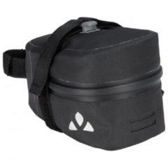Vaude - Tool Aqua - Fietstas maat One Size, zwart