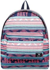 Roxy Be Young Backpack