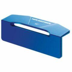Holmenkol - World Cup File Guide maat 88 ° blauw