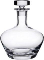 VILLEROY & BOCH - Scotch Whisky Carafes - Whiskeykaraf no. 3 1,00l 21,5cm