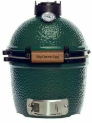 Big Green Egg Big groen Egg | Mini