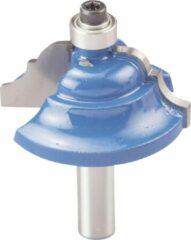 KWB profielfrees 39,2 mm met aanloopkogellager