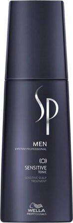Afbeelding van SP - Men - Sensitive Tonic - 125 ml