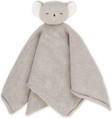 Baby Bello Kiki the Koala Knuffeldoek - Super soft washing