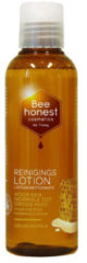 Traay Bee Honest Gelee Royale Reinigingslotion (150ml)