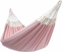 Tropilex ® Tropilex® Babyhangmat Natural Pink Roze