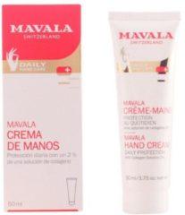 Naturaleza Y Vida Mavala Hand Cream Moisturizing 50ml