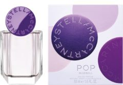 Stella McCartney Pop Bluebell - 50 ml - eau de parfum spray - damesparfum