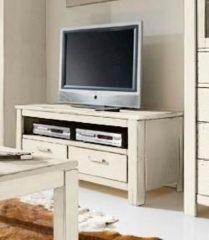 Favorit TV-Lowboard »Lucca«, Breite 130 cm