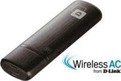 DLink Deutschland DWA-182 (40 Stück) - Wireless Dualb. USB-Stick Amplifi 11ac DWA-182