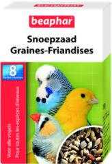 Beaphar Snoepzaad - 150 gr - Vogelsnack